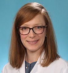 Melissa Reimers, MD