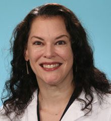 Pamela Samson, MD, MPHS