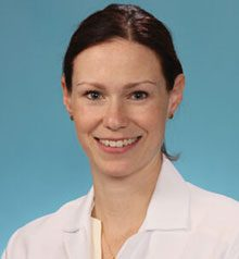 Jennifer M. Strahle, MD