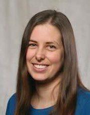 Karolyn Oetjen, MD, PhD