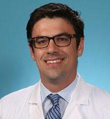 Taylor Brown, MD, MHS