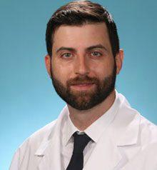 John Karageorgiou, MD
