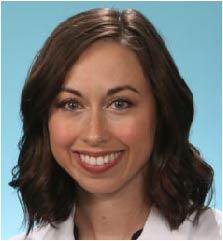 Rachel Anolik, MD