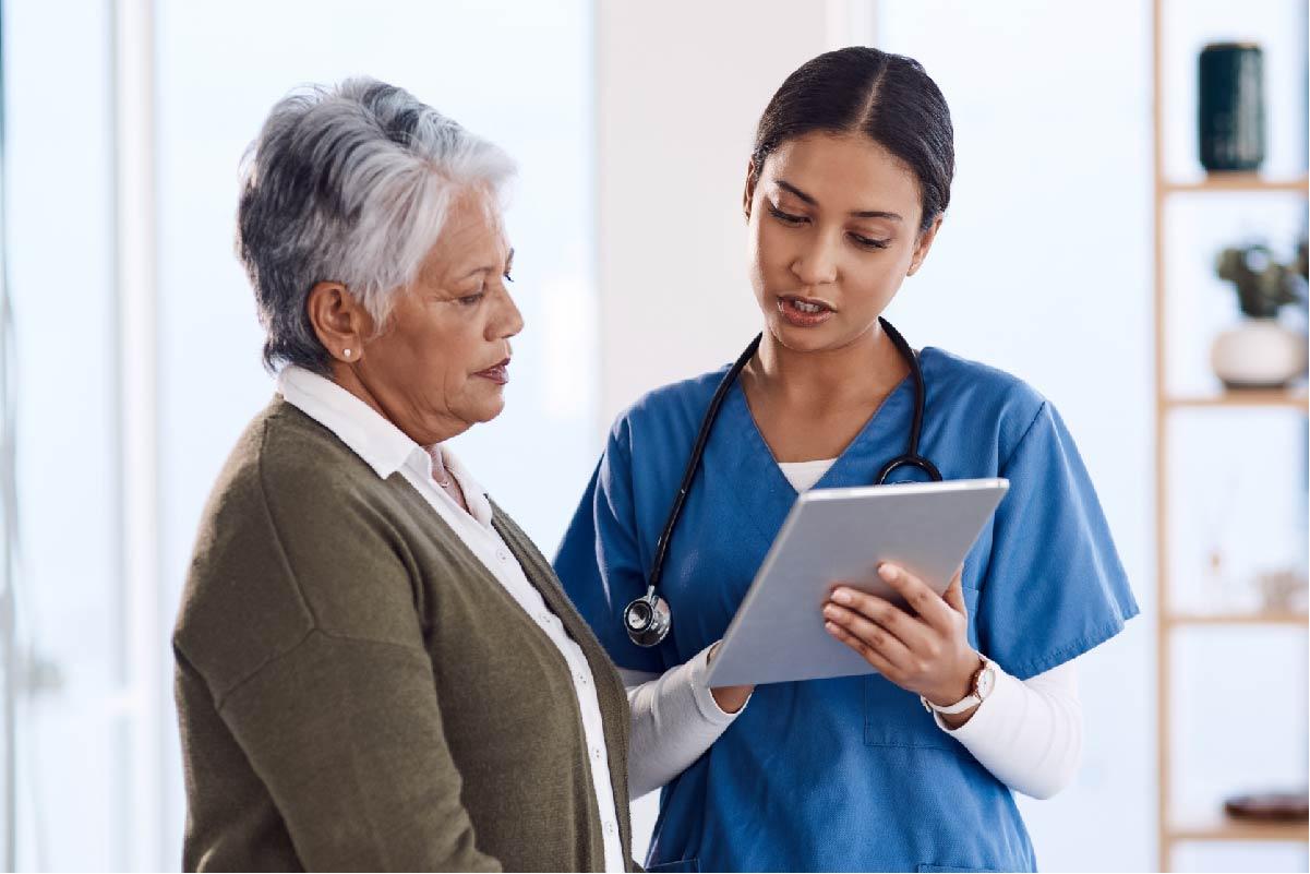 endometrial-cancer-symptoms