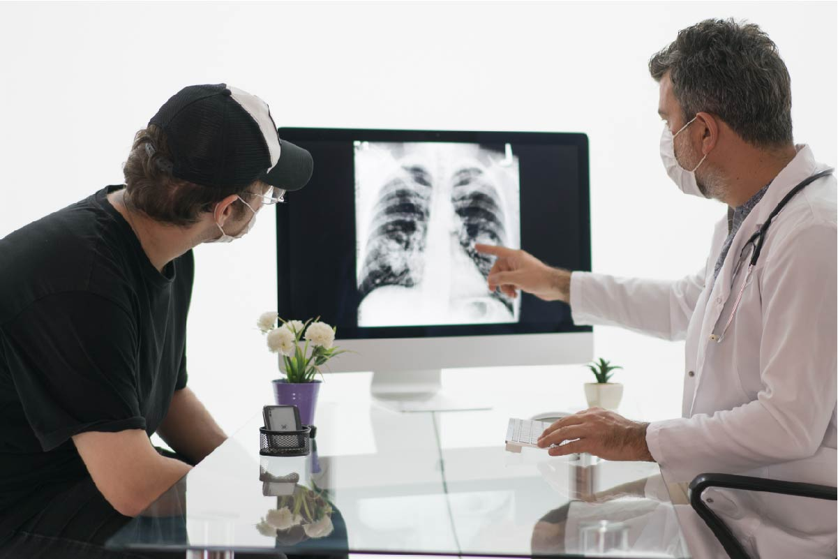 lung-cancer-testing